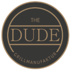 The Dude Grill